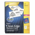 avery-clean-edge-laser-business-cards-white-10sheet-2000-per-box-ave5870