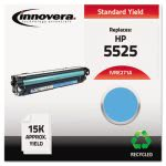 innovera-remanufactured-ce271a-5525-toner-15000-page-yield-cyan-ivre271a