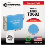 innovera-remanufactured-69-ink-cyan-ivr69220