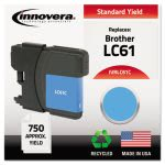 innovera-remanufactured-lc61-ink-cyan-ivrlc61c
