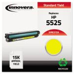 innovera-remanufactured-ce272a-5525-toner-15000-page-yield-yellow-ivre272a