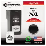 innovera-36wn-compatible-remanufactured-cb336wn-74xl-ink-black-ivr36wn