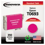 innovera-69320-compatible-remanufactured-t069320-ink-magenta-ivr69320