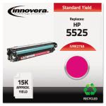 innovera-remanufactured-ce273a-5525-toner-13000-yield-magenta-ivre273a