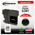 innovera-lc61bk-compatible-remanufactured-lc61bk-ink-black-ivrlc61bk