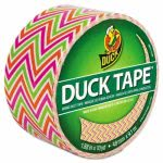 duck-colored-duct-tape-188-x-10-yds-3-core-zig-zag-duc280978