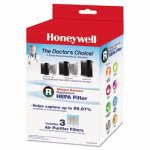 honeywell-allergen-remover-replacement-hepa-filters-3-pack-hwlhrfr3