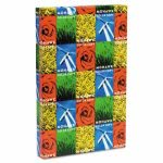 mohawk-color-copy-paper-17-x-11-bright-white-500-sheets-ream-mow12206