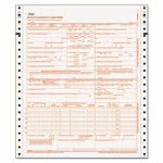 tops-centers-for-medicare-and-medicaid-services-forms-two-part-1500-forms-top50124rv