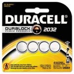 duracell-lithium-medical-battery-3v-2032-4pack-durdl2032b4pk