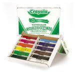 crayola-watercolor-wood-pencils-assorted-33-mm-240-pencils-box-cyo684240