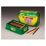 crayola-colored-wood-pencils-9-assorted-colors-54-pencils-cyo688054