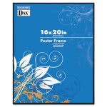 dax-coloredge-poster-frame-wplexiglas-window-16-x-20-clear-faceblack-border-daxn16016bt