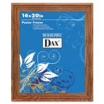 dax-plastic-poster-frame-wplexiglas-window-16-x-20-medium-oak-dax2856v1x
