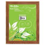 dax-plastic-poster-frame-wplexiglas-window-18-x-24-medium-oak-dax2856w1x