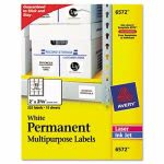 avery-permanent-id-laser-labels-2-x-2-58-white-225pack-ave6572
