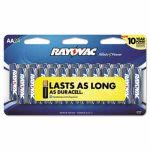 rayovac-alkaline-batteries-aa-peggable-large-card-24pk-ray81524scf