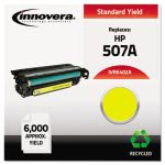innovera-compatible-remanufactured-ce402a-m551-yellow-toner-ivre402a