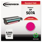 innovera-compatible-remanufactured-ce403a-m551-magenta-toner-ivre403a