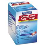 physicianscare-cough-sore-throat-cherry-menthol-lozenges-50-lozenges-acm90306
