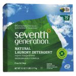 seventh-generation-free-clear-laundry-detergent-112-oz-box-sev22824