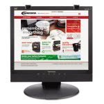 innovera-antiglare-blur-privacy-monitor-filter-fits-17-lcd-monitors-ivr46412
