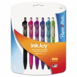 paper-mate-inkjoy-fashion-wrap-ballpoint-pen-assortment-6-pens-pap1945916