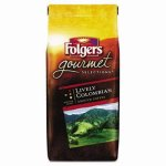 folgers-gourmet-selections-coffee-ground-100-colombian-10oz-bag-fol20088