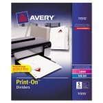 avery-print-on-dividers-5-tab-3-hole-punched-8-1-2-x-11-5-sets-ave11515