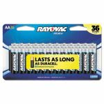 rayovac-high-energy-premium-alkaline-battery-aa-36-pack-ray81536lk