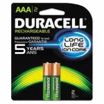 duracell-rechargeable-nimh-batteries-with-duralock-power-preserve-technology-aaa-2pk-durnlaaa2bcd