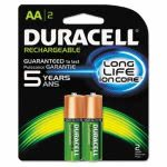 duracell-rechargeable-nimh-batteries-with-duralock-power-preserve-technology-aa-2pk-durnlaa2bcd