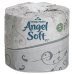 angel-soft-ps-2-ply-premium-toilet-paper-tissue-80-rolls-gpc-168-80