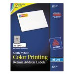 avery-inkjet-labels-for-color-printing-34-x-2-14-white-600pack-ave8257
