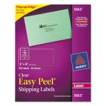 avery-5663-easy-peel-clear-shipping-labels-2-x-4-500-labels-ave5663