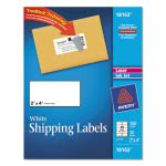avery-shipping-labels-2-x-4-white-100pack-ave18163