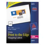 avery-shipping-labels-for-color-laser-copier-4-34-x-7-34-matte-white-50pack-ave6876
