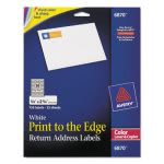 avery-return-address-labels-for-color-laser-copier-34-x-2-14-matte-white-750pk-ave6870