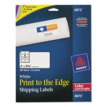 avery-shipping-labels-for-color-laser-copier-2-x-3-34-matte-white-200pack-ave6873
