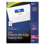 avery-shipping-labels-for-color-laser-copier-white-100-labels-ave6878