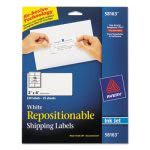 avery-re-hesive-inkjet-labels-2-x-4-white-250pack-ave58163