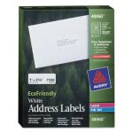avery-ecofriendly-labels-1-x-2-58-white-7500pack-ave48960