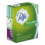 puffs-plus-lotion-facial-tissues-2-ply-3-boxes-pgc82086
