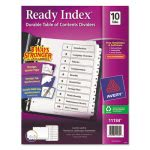 avery-ready-index-tab-titles-10-tab-1-10-blackwhite-10-per-set-ave11134