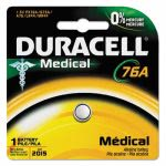 duracell-alkaline-medical-battery-76a-15v-durpx76a675pk09