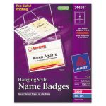 avery-neck-hanging-style-flexible-badge-holders-top-load-100bx-ave74459