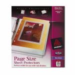 avery-top-load-poly-three-hole-sheet-protectors-non-glare-letter-50box-ave74204