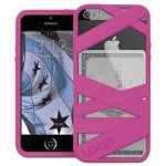loop-loop-mummy-case-for-iphone-5-magenta-looloop3mgnt