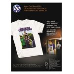 hp-inkjet-iron-on-transfers-8-1-2-x-11-white-12-pack-hewc6049a