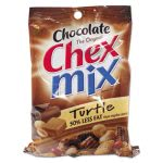 general-mills-chex-mix-chocolate-turtle-45-oz-7-box-avtsn16794